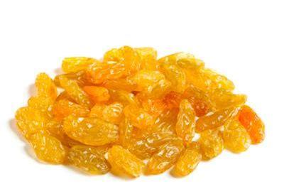 Golden Raisin arat company iranian dried fruits supplier golden raisins arat company pjs