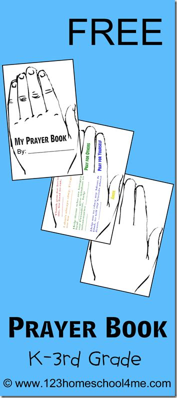 prayer book template free prayer book for