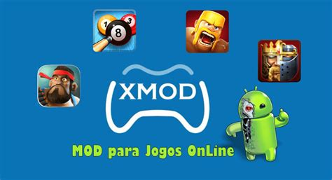 x mod game hacker download novidades e download s download xmodgames hack para jogos