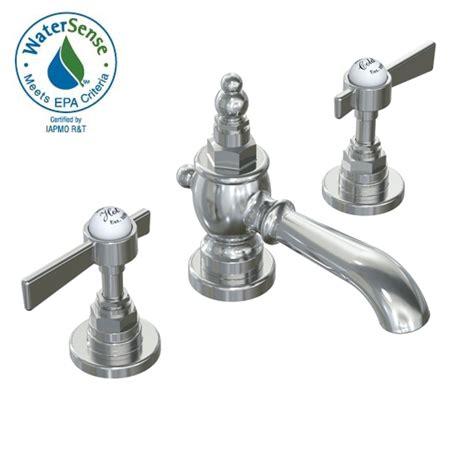 jado bathroom faucets jado savina widespread lavatory faucet lever handle free shipping modern bathroom