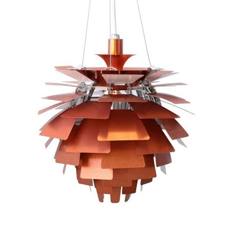 poul henningsen hanglamp artisjok lamp cm design hanglamp