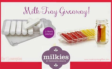 Milkies Milk Tray 194 best reviews images on