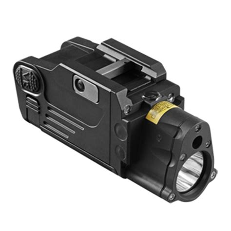 best pistol laser light combo steiner sbal pl pistol laser light combo 9017 ships free