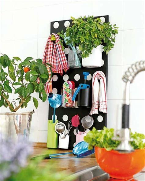 diy kitchen artwork ideas lovely 14 diy kitchen wall art ideas 34 insanely smart diy kitchen storage ideas
