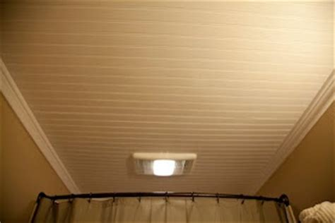 beadboard to cover popcorn ceiling 17 best images about beadboard on