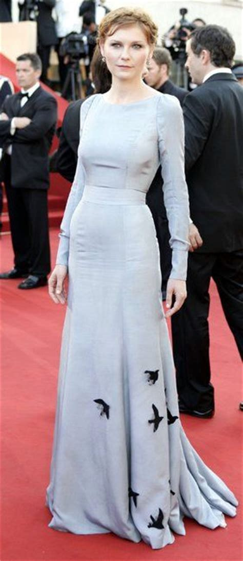 To Dresses Like Kirsten 25 And 25 best kirsten dunst ideas on