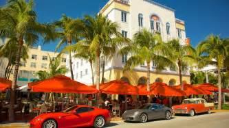 Amazing Art Deco Hotels South Beach Miami #5: Miami-21866.jpg