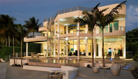 mariyasozane s articles tagged quot luxury homes gold coast