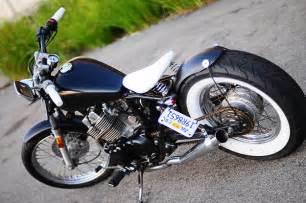 Filed under custom motorcycles tagged honda motorcycles jul 27 2010