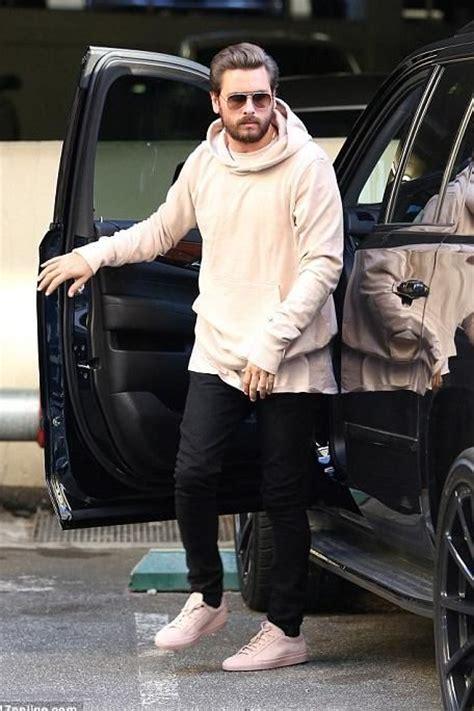 celebrity pink original denim jeans 890 best celebrity mens fashion images on pinterest