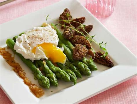 comment cuisiner des morilles s馗h馥s cueillette des morilles et recettes gourmandes en famille