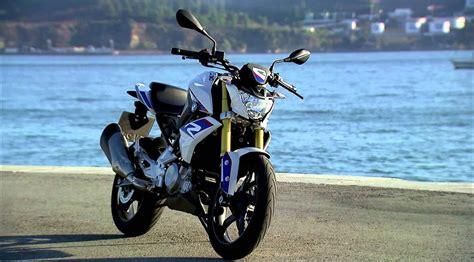 motosiklet kampanyalari ve modeller