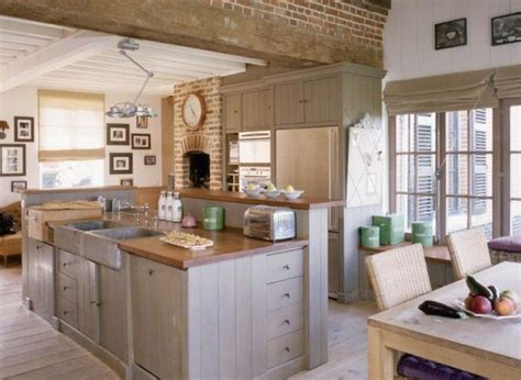 modern farmhouse kitchen modern farmhouse kitchen white walls gray cabinets