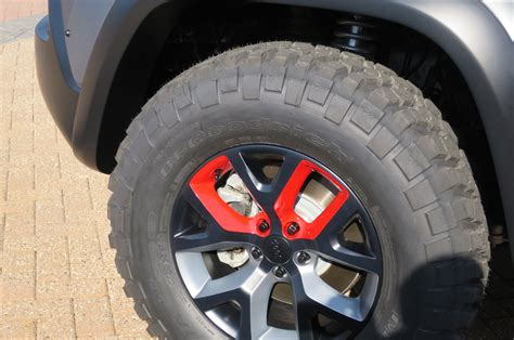 jeep moab wheels moab easter jeep safari concepts previewed motor trend wot