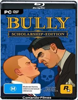 bully scholarship edition pc transistor 28 images