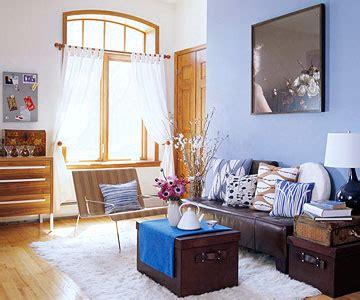 vintage home decor for modern house mybktouch com prosa trecos e cacarecos id 201 ias para sala de estar