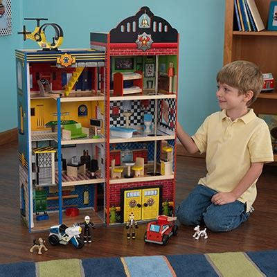 doll house for boys boy doll house holiday gift guide the best toys for