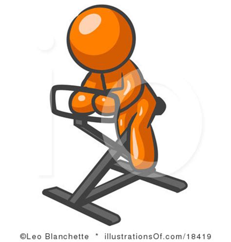 fitness clipart fitness black and white clipart clipart kid
