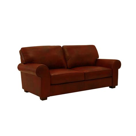 moran sofas conrad sofa moran furniture