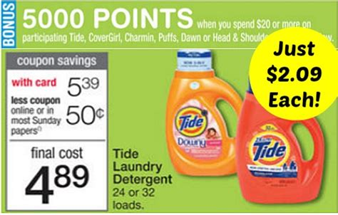 printable tide coupons january 2016 tide coupons 2017 2018 best cars reviews