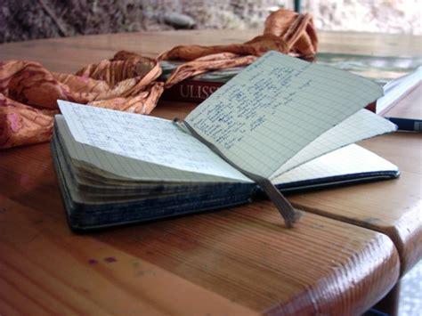 caro bello testo come scrivere una pagina di diario