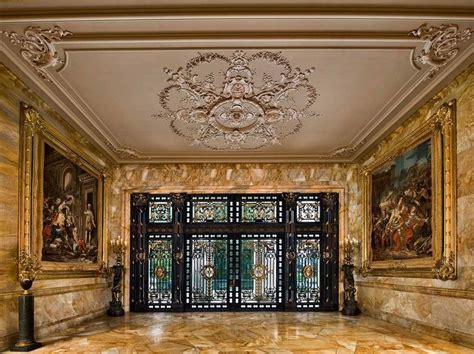 marble house interior marble house newport ri newport pinterest newport marbles and mansion interior