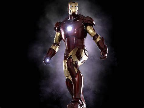 Pics Of Iron