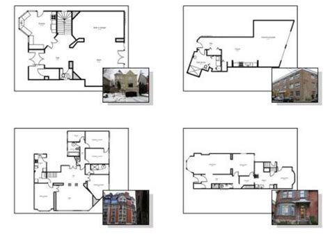 real estate floor plan app need floor plans for a real estate listing no problem just use the magic plan app