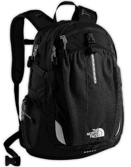 Tnf Amira Original the recon backpack 100 original made in