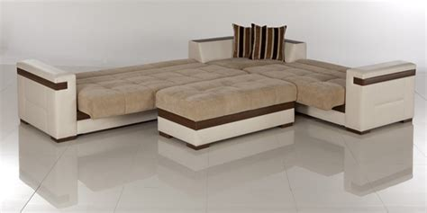 Northern Virginia Furniture Stores by Istikbal Furniture Store Dc Alexandria Virginia
