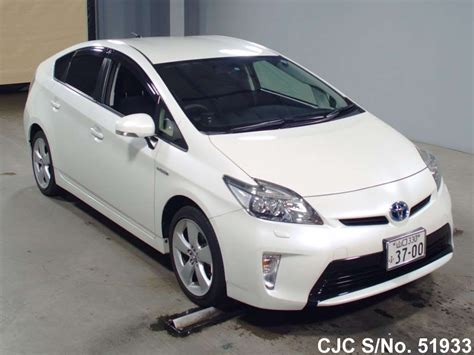 toyota prius for sale toyota prius hybrid used for sale 28 images used prius