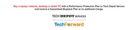 Office Depot Coupons Puerto Rico Upgrade Technology With The Buyback Plan At Office Depot