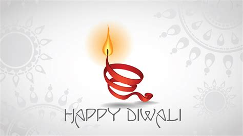 happy diwali happy new year popopics wallpapers facebook
