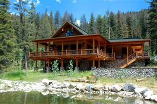 Building A Small Cabin In The Woods Cabin Architecture Decoration And Trendy Ideas