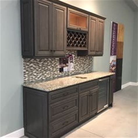 cabinets to go houston cabinets to go 30 photos 11 reviews kitchen bath