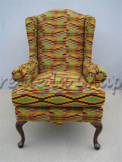 Upholstery Restored by Rancho Santa Fe Upholstery Restoration Laure De La Chapelle