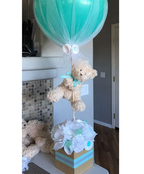 Creative Baby Shower Gift Wrapping Ideas baby shower gifts and clever gift wrapping ideas