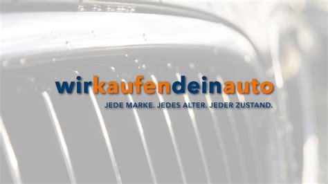 Motorrad H Ndler Solingen by Wirkaufendeinauto De Solingen Solingen Beethovenstra 223 E