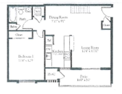 Stanton Glenn Apartments Floor Plan | stanton glenn apartments rentals washington dc