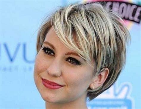 per chi ama i capelli corti su capelli estetica it i tagli per capelli corti che stanno bene a un viso tondo