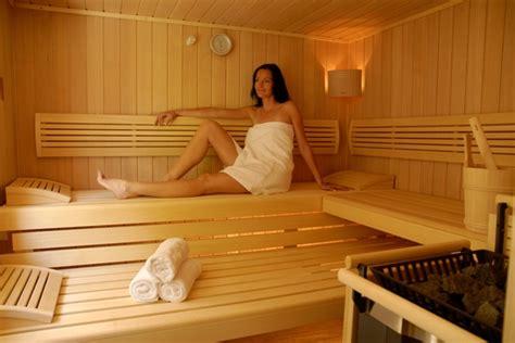 come si fa il bagno turco guida per approcciare il quot wellness quot sauna bagno turco