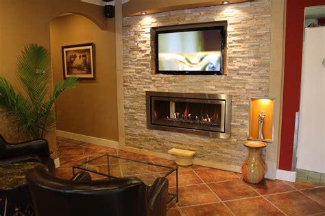 bay area fireplace 38 photos 85 reviews fireplace - Chimney Masters San Jose