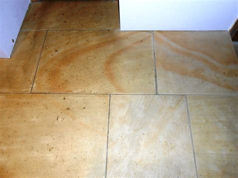 lippage cleaning and polishing tips for sandstone