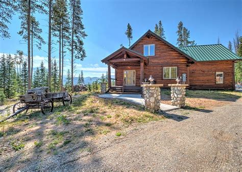 Cabin Rentals That Allow Dogs by Pet Friendly Vacation Rentals Summit Mountain Rentals
