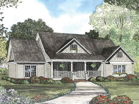 dutch colonial home plans 301 moved permanently