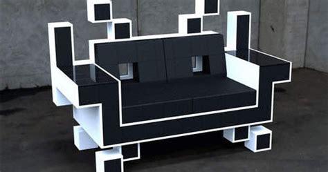 Sofa Unik unique sofa at home
