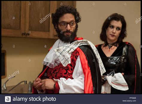 jason mantzoukas on colbert jason mantzoukas stock photos jason mantzoukas stock