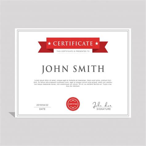 free certificate template psd psd psd certificate template psd free pikoff