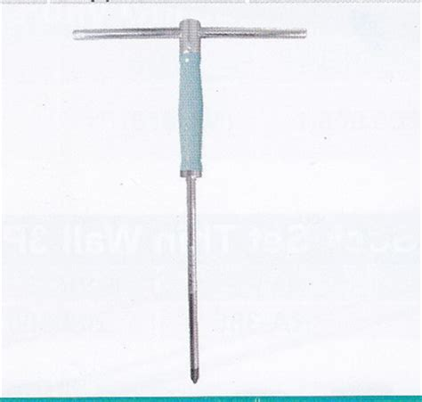 Kunci Pas Cr V 6x7mm Tjap Mata product of perkakas kunci kunci supplier perkakas teknik distributor perkakas teknik glodok