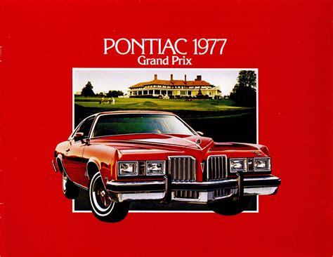 image 1977 pontiac grand prix cdn 1977 pontiac grand prix cdn 01